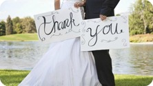 should-word-thank-notes-attending-wedding_8790cfff4967e22e