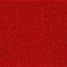 Fleece - Röd