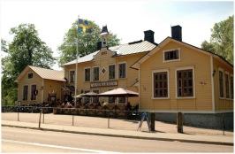 Kongelfska Huset