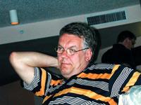 Lasse Gärdt