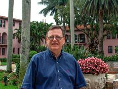 Werner WejpOlsen