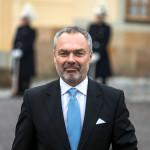 Jan Björlund