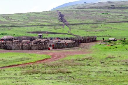 Massajby