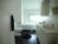Toalett, vandrarhem Örnsköldsvik