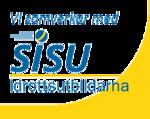 SISU_222x177