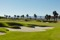 Mar-Menor-Golf-4