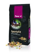 PAVO SPORTS FIT - 15 KG