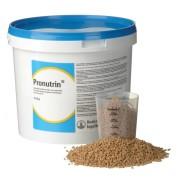 Equitop Pronutrin®