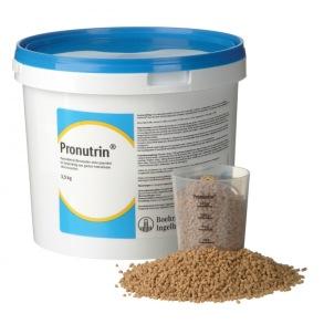 Equitop Pronutrin® - Pronutrin