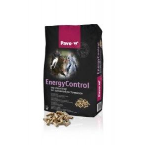 Pavo Energy-Control 20Kg -