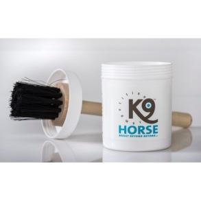 K9 The Hoof Brush - Hoof Brush