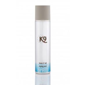 K9 brAID Styling Mist 300ml - 300 ml