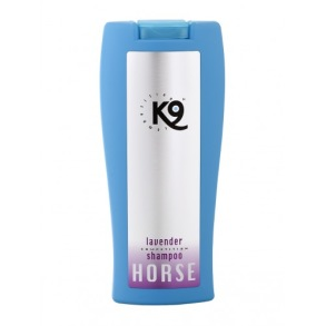 K9 Aloe Vera Lavender Shampoo 300 ml - 300 ml