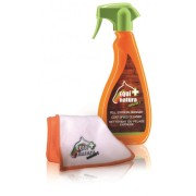 Equinatura Coat Speed ​​Cleaner