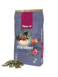 Pavo FibreBeet -