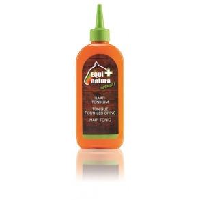 Equinatura Hair tonic - Hair Tonic 250 ml