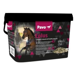 Pavo Eplus 3Kg - Pavo Eplus 3 kg