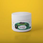 Glucosamine Pure Vegan-hjälper hunden behålla sin rörlighet