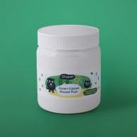 Green-lipped mussel Pure-motverkar artros och ledförslitningar