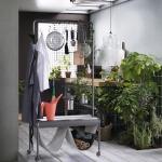 IKEA_VEBEROD_skarmvagg_natur_PH141553