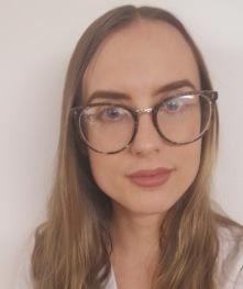 Linnéa Sjöström, Utbildad Auktoriserad hudterapeut och spaterapeut med internationell CIDESCO examen