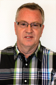 Roland Johansson