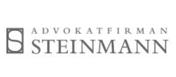 Advokatfirman Steinmann