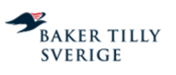 Baker Tilly Sverige