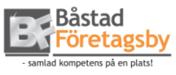Båstad Företagsby