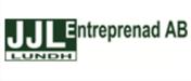 JJL Entreprenad AB