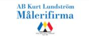 AB Kurt Lundström Målerifirma
