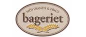 Bageriet Sjöstrands och Ericks AB