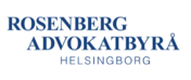 Rosenberg Advokatbyrå