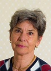 Ewa Ghazala