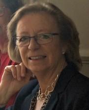 Marianne Ros