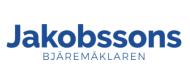 Jakobssons Bjäremäklaren