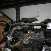 Chevrolete 4,3, rep-objekt I