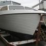 Motorbåt 2