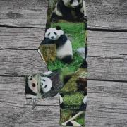 Pandaleggings 56