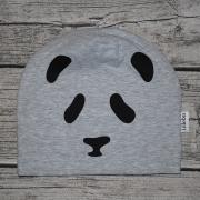 Pandahuvud 52/54