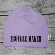 Trouble Maker 52/54