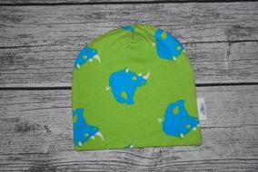 Noshörningar 44/46 EKO - grön noshärning