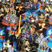 Venedig mask 56/58