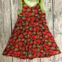 LolliLove stl 134 - Smarriga jordgubbar