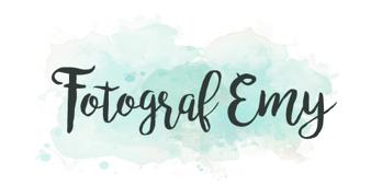 Fotograf i Göteborg och Halmstad som fotograferar barnfoto,  familjefoto och bröllopsfoto