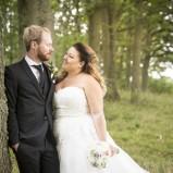 Bröllop 20160831 Emys Foto_115