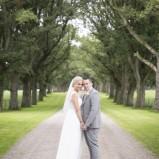Bröllopsfotografering  Emys Foto 2016 08 20 526
