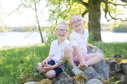 Barnfotograf i Halmstad, fotograferar barnbilder, familjebilder, fotograf halmstad, fotograf Emy