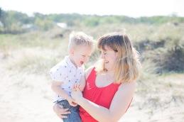 Fotograf Emy fotograferar familjebilder, barnbilder och syskonbilder i Halmstad och Laholm, Fotograf Laholm, Fotograf Halmstda