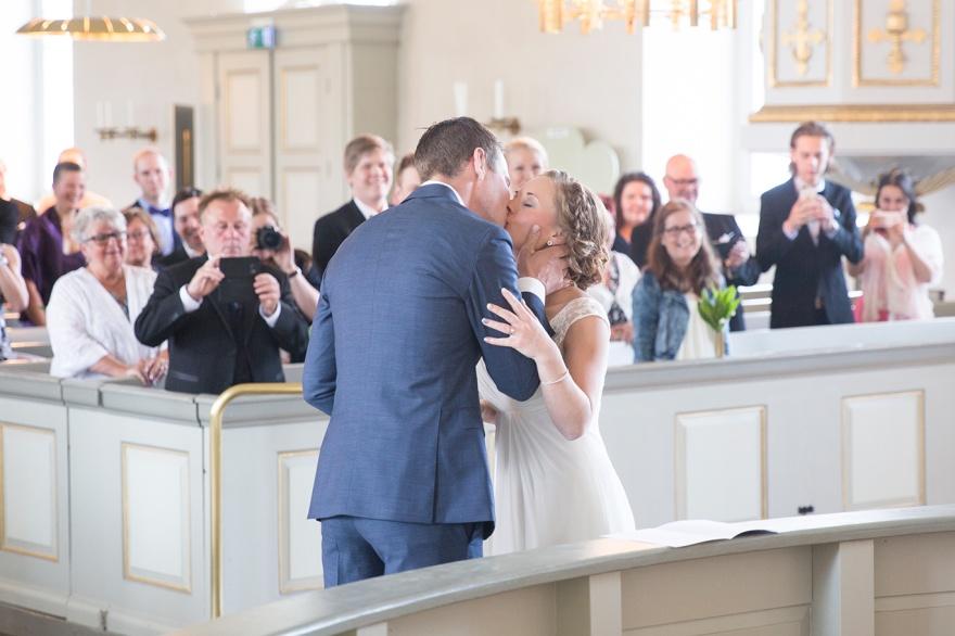 Bröllopsfotograf Emy fotograferar ditt bröllop i Markaryd - Bröllopsfotograf som fotograferar ditt bröllop i markaryd
